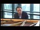 Rzewski Winnsboro Cotton Mill Blues,Ralph van Raat (piano)