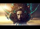 Ivan Torrent - Lux Imperia Immortalys - Powerful Epic Music