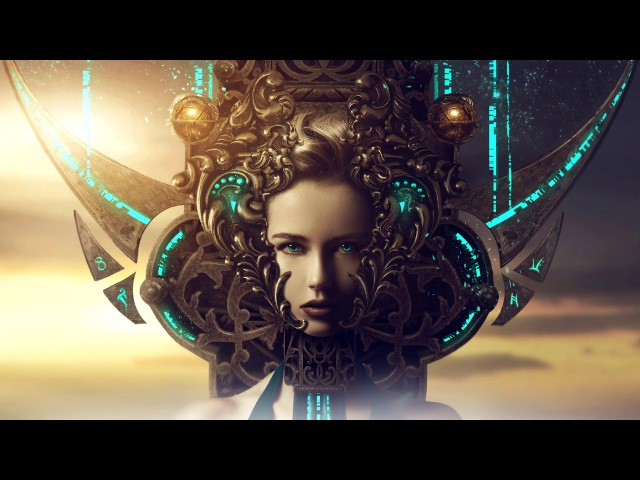 Ivan Torrent - Lux Imperia (Immortalys - Powerful Epic Music)