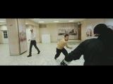 Видеовизитка Студия фехтования - Путь Кабальеро