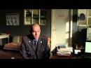 Чужой район 1 сезон 13 серия Боевик детектив криминал сериал