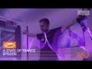 A State Of Trance Episode 852 XXL - Super8 Tab ( ASOT852)
