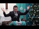 Евгений - проповедь окончание. (11.02.18)