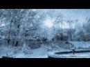 Музыка для души -Одинокая тишина.Автор Эдгар Туниянц.