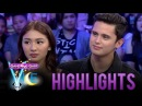 GGV Vice Ganda reveals how sweet JaDine both on and off cam