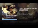 Première lamentation du Jeudi Saint De lamentatione jeremiae prohetae
