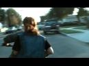 My friend ROCK! (x5) B1O_Radiocoubs B1O_TerminatorCoubs
