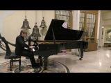 Anton Fetisov - Rachmaninoff Etude-tableau Op.33 in g-minor