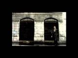 Fiorella Mannoia - Belle speranze (Video Clip)