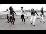 DJ LBR feat. Nappy Paco - Wine It Up (httpsvk.comvidchelny)