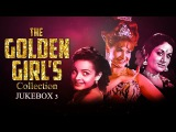 Top 10 Non stop Old Bollywood Item Songs (HD) - Juke Box 3 - The Golden Girl's Collection
