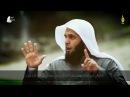 ┇ᴴᴰ Удивительная история покаяния Абу Любабы┇Шейх Мансур ас-Салимий