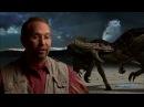 Войны Юрского периода Величайшие охотники 2008 HD