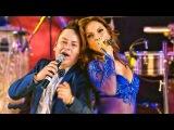 Cumbias Para Bailar Toda la Noche #7Jalado , Raymix, Angeles Azules , Los Askis ,