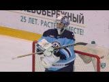 Моменты из матчей КХЛ сезона 1617  Удаление. Шумаков Сергей (Сибирь) за удар клюшкой удален на 2 минуты 22.11