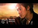 TVXQ 동방신기 'Rising Sun 순수 ' MV