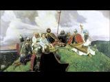 Александр Порфирьевич Бородин - Симфония №2 (