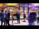 Кавер бэнд ВЦентре АМ Live Promo 2018 Pop 70 80 90 х Кавер группа на корпоратив на свадьбу Дуэт Москва