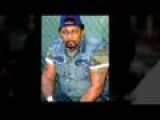 EVERY DAY OF MY LIFE BY MR. AARON NEVILLE