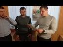 Авто Евро Сила 100% Украинская Страховка для авто на евро номерах Київський Страховий Дім