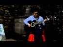Құстар әні (гитараминусовка)