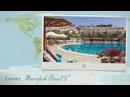 Обзор отеля Mövenpick Resort 5* в Шарм-Ель-Шейхе (Египет) от менеджера Discount Travel