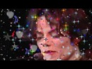 Michael Jackson You Mean Everything To Me