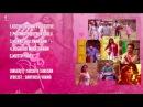 Rosapoo - Malayalam Jukebox | Biju Menon | Vinu Joseph | Shibu Thameens | Neeraj
