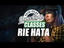 ★ Rie Hata ★ Big Things Poppin' ★ Fair Play Dance Camp 2017 ★
