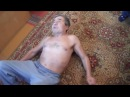 Костоправ в Усть Илимске За 5 мин упражнения снимают боль,давление Шея,спина,кол ...