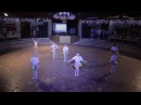 Танец Хорошее настроение Группа 7-10 лет
