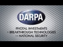 DARPA Overview
