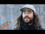 PEACE PARK 2017 Full Video Danny Davis x Mountain Dew