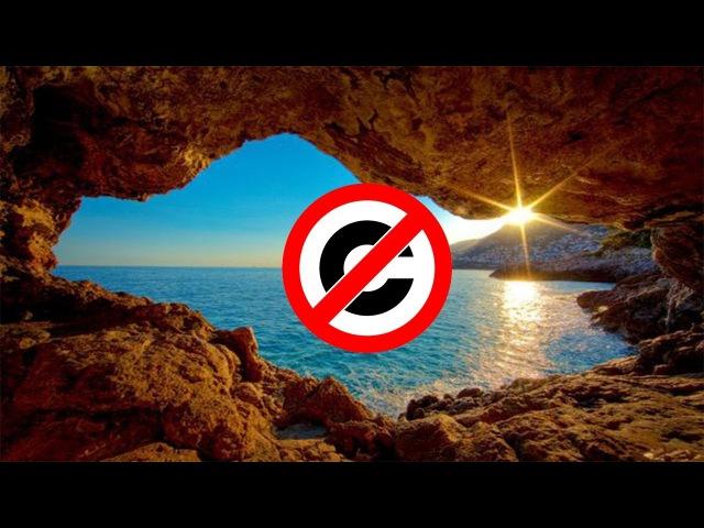 Charli - Boom Clapp / Музыка для YouTube / Без авторских прав / АП
