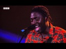 Bloc Party - This Modern Love (6 Music Live at Maida Vale October 2015)