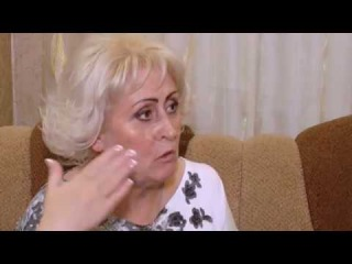 Интервью Нели Штепы телеканалу С-Плюс - 22.09.2017
