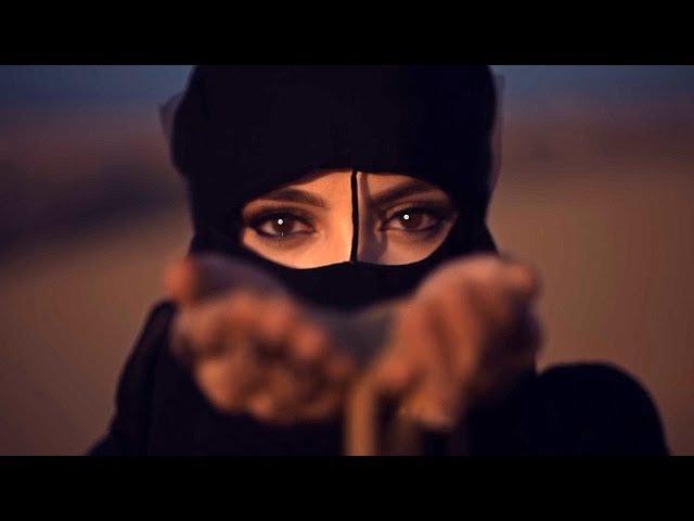 T.I.M Malika - Desert Rose (Sting cover mix)
