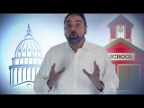 Islamophobia 1 - Ep5 Muhammad &amp Aesha, The Perfect Love Story by Fadel Soliman