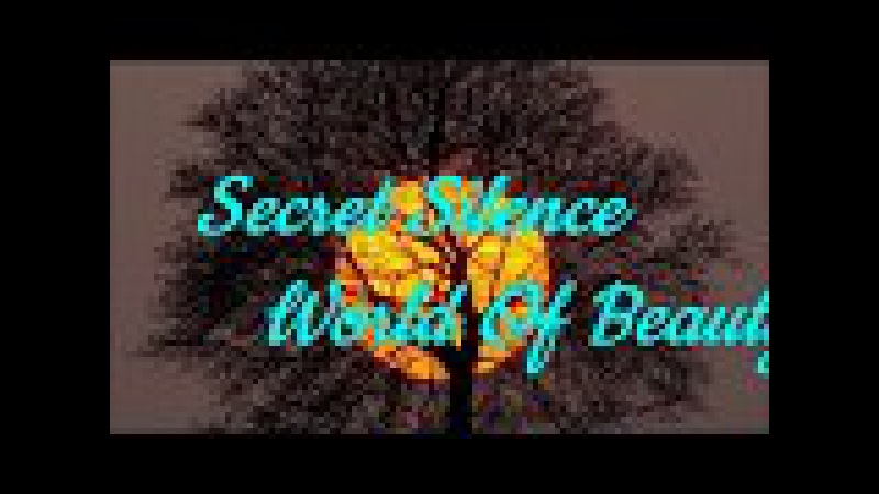 Secret Silence - World Of Beauty