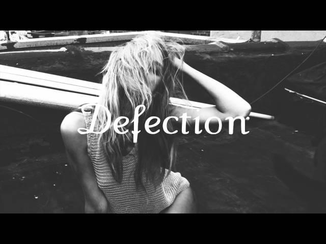 Route 94 - My Love ft. Jess Glynne (Low Steppa Remix)