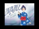Ru-chan - Zenzenzense (rus)
