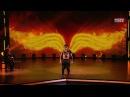 Танцы: Виталий Уливанов (сезон 4, серия 21) из сериала Танцы смотреть бесплатно вид...