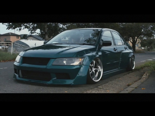 FREAKIN WORKS | CAMBER GANG | Violent clique | Clinched | LikeWise | lancer | static | PANS EYE