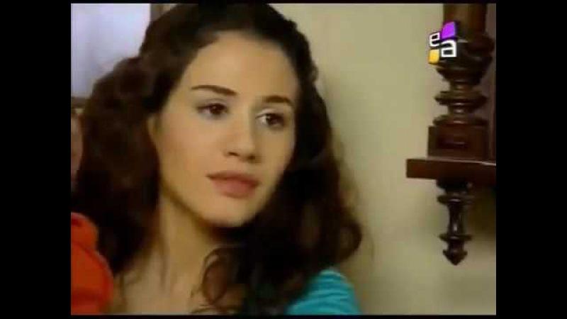 Сериал СУДЬБЫ СЕСТЕР 1 2 серия Маленькие женщины турецкие сериалы