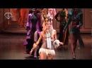 Fashiontv | FTV - LE LIDO 2. Cabaret