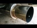 ВАЗ 2107 Stinger Apexi (что влияет на хороший звук) - подробное описание