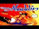 Алладин прохождение игры, денди, Aladdin NES 032