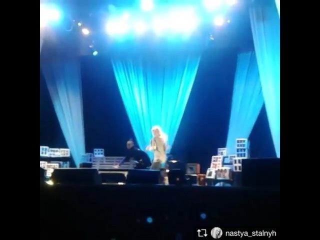 __latisha__ video