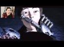 УКУС 87 ОТ ЛИЦА АНИМАТРОНИКА ФНАФ ТЕСТ НА ПСИХИКУ ЧЕЛЛЕНДЖ FNAF CHALLENGE