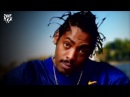 Coolio - 1,2,3,4 (Sumpin' New) [Music Video]